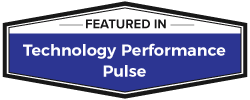 Technology Performance Pulse
