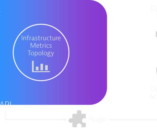 Design and Metrics - Technology Performance Pulse